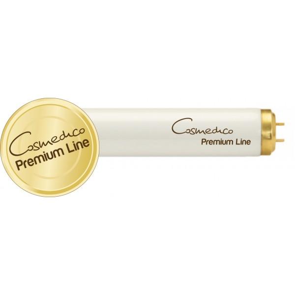 Lampa Cosmedico Premium Line VHR 160 W