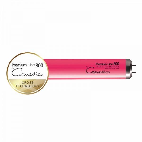 Lampa Cosmedico Premium Line 800 Cross Technology R25 250/160W 0.3EU