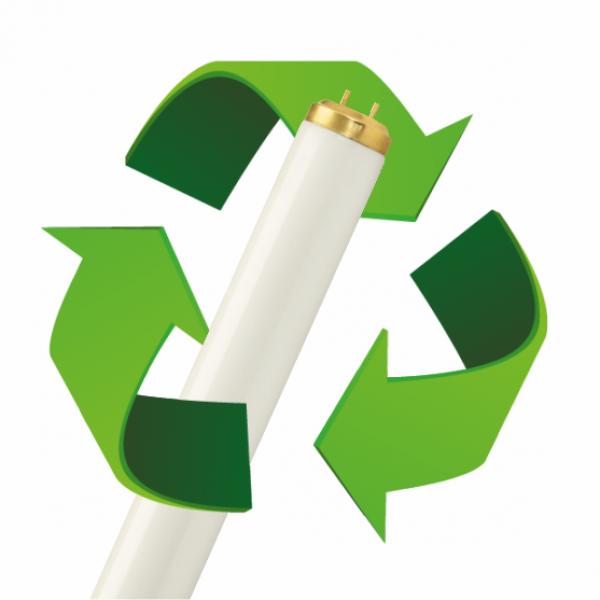 Koszt Gospodarowania odpadami