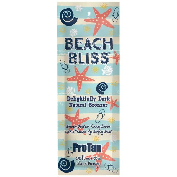 ProTan Beach Bliss 22ml Bronzer