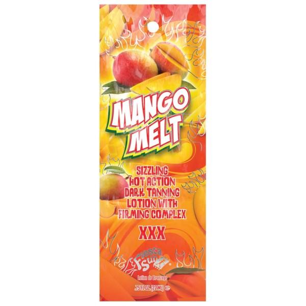 Fiesta Sun Mango Melt 22ml Balsam do opalania