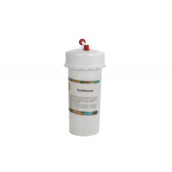 Hapro fragrance Sandelwood 400ml