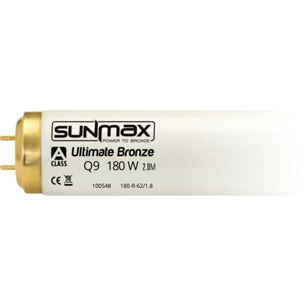 Lampa Sunmax A-Class Ultimate Bronze 180 W Q9 2m
