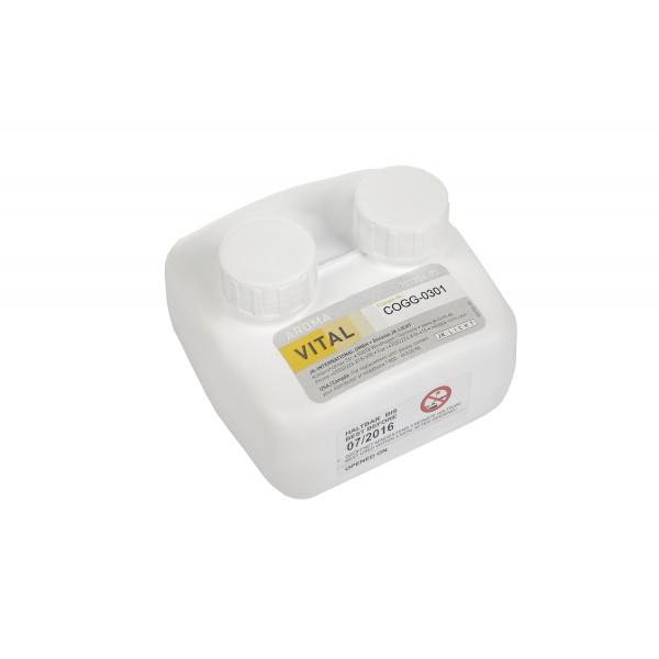 Ergoline Aroma Vital 100ml