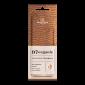 97organic - bronzer 15ml