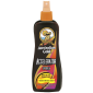 Australian Gold Accelerator Spray 250ml