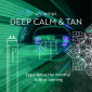 Cosmedico Premium Line 800 Deep Calm & Tan R45 180W/225 2.0M