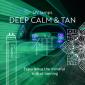Cosmedico Premium Line 800 Deep Calm & Tan R48 180W/225 1.9M