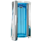 Sunbed megaSun PureEnergy 5.0