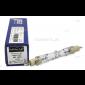 ISO Evolution Light 500W 230V