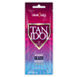 7suns Tan Idol 15ml Bronzer