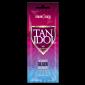 7suns Tan Idol 15ml Bronzer