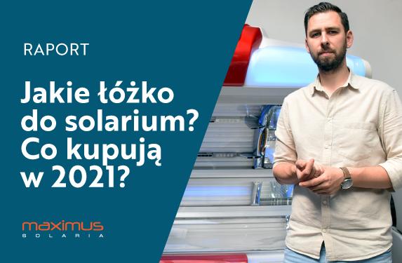 raport maximus solaria